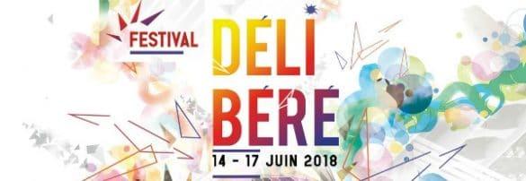 festival délibéré